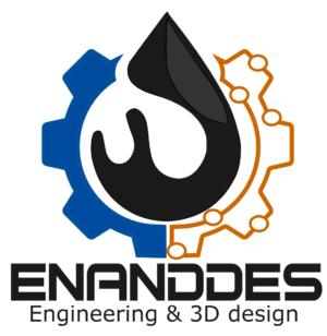 Impresión 3D en Málaga