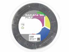 Filamento Flexible X-920 Sakata
