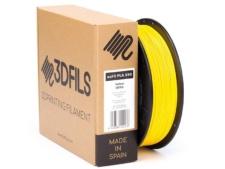 PLA Amarillo 3DFils
