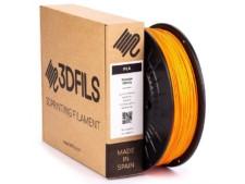 PLA Naranja 3DFils