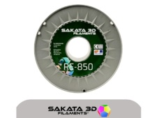 PLA 850 reciclado Sakata