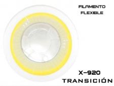 Flexible transición Sakata