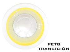 PETG Transicion Sakata