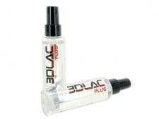 3DLac spray fijación