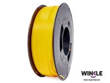 PLA 870 Amarillo Winkle