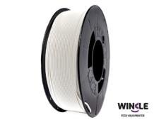 PLA 870 Blanco Winkle