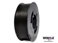 870 Negro Winkle
