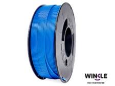 PLA 870 Azul Winkle