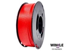 PLA 870 Rojo Winkle