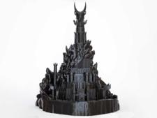 Torre Barad Dur