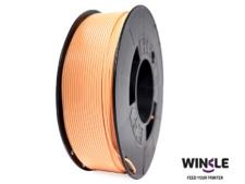 Filamento Flexible Winkle