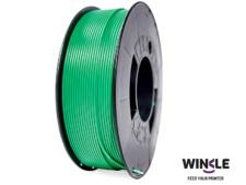 TPE Verde Winkle