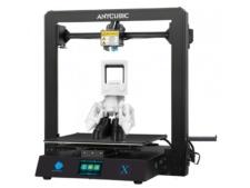 impresora Anycubic Mega X