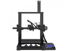 impresora Anycubic