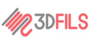 Impresión 3D Málaga
