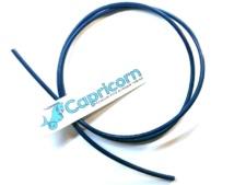 tubo Capricorn