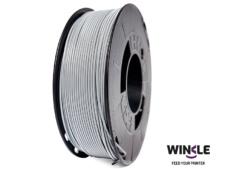 PLA 870 Gris Winkle
