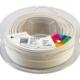 Filamento limpieza Smart Materials
