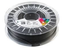 Smartfil PLA Negro Glitter