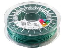 Smartfil PLA Verde Glitter