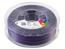 Smartfil PLA Violeta Glitter