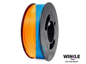 PLA HD transición Winkle 870