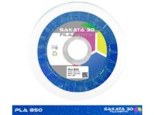 PLA Magic Sakata