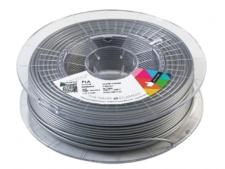 PLA Glitter Smart Materials