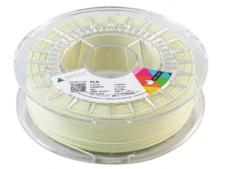 Smartfil PLA Amarillo Pastel