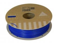 Azul Smart Materials