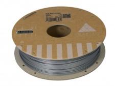 Plata Smart Materials