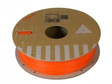 Naranja Smart Materials