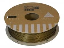 Oro Smart Materials