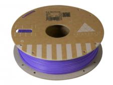 Violeta Smart Materials
