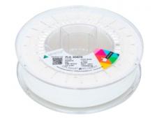 PLA 870 Blanco